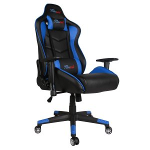 What Is the Best Gaming Chair For Dota 2?