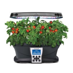 How to Build a Hydroponic System - Beginners Guide Complete Kit Recommendation!