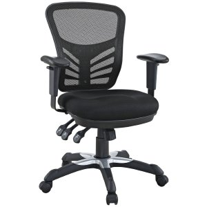 What are the Best Mesh Gaming Chairs?