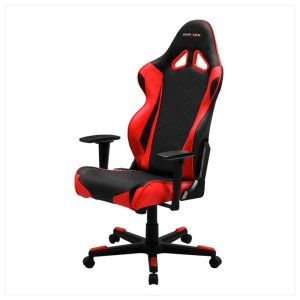 What Are the Best Reclining Video Game Chairs?