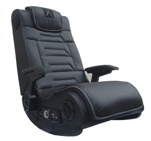 What Is the Best Rocker Chair for PS4 Use?