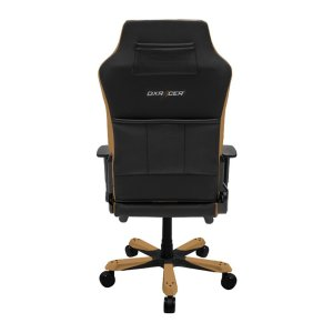 DXRacer Classic Series Review