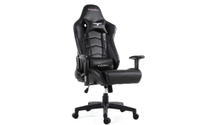 Can Ergonomic Gaming Chairs Actually Protect Your Back?