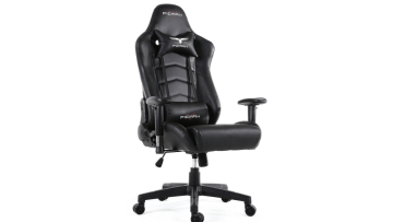 Ficmax Ergonomic High back Gaming Chair ReviewAlera Elusion Series Chair Review   ReviewNetwork com. Alera Elusion Chair Reviews. Home Design Ideas