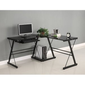 What is the Best Computer Desk for Gaming?