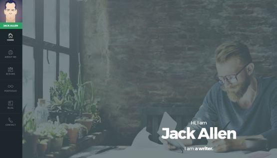 How to Make a Portfolio for Upwork Freelance Writing