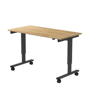 Top 3 Automatic Electronic Standing Desks 2017