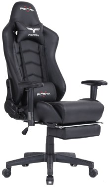 What is the Best Gaming Chair in 2018?