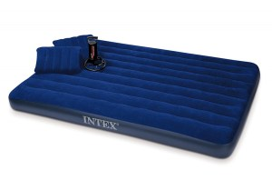 What is the Best Air Mattress?