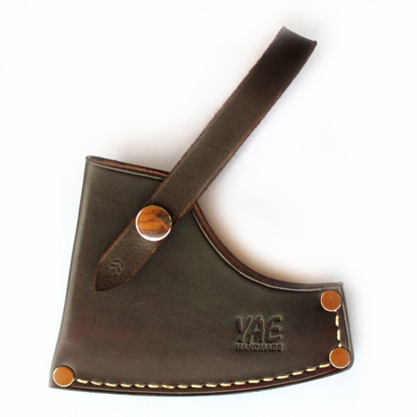 Sheath for Husqvarna Carpenters Axe