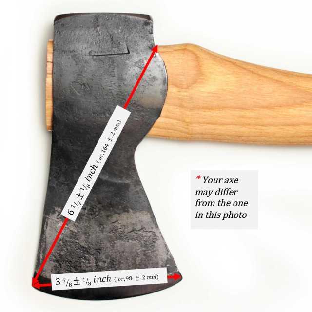 council_tool_2-25boys_axe_28%e2%80%b3_curved_wooden_handle_2
