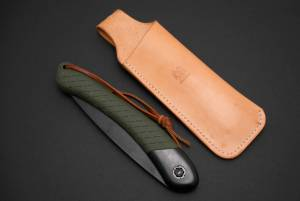Sheath for Bahco Laplander