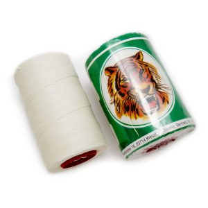 Julius Koch Ritza 25 Tiger Polyester Thread