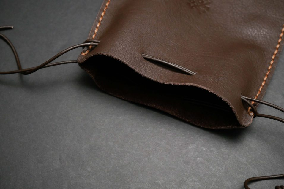 Handmade Deluxe 5x6_ Pouch-5