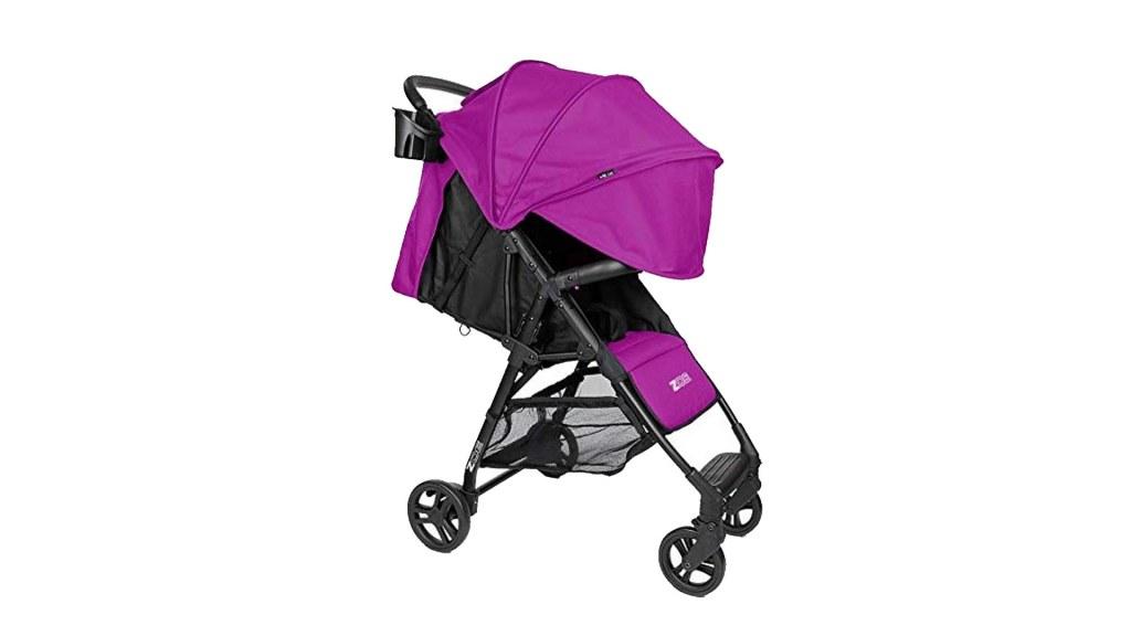 ZOE XL1 Lightweight umbrella Stroller