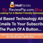 MailPanda Review Software