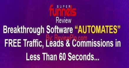 Super Funnel Review   Best & Honest Super Funnel Review