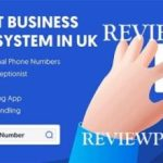 WeNumber Review - Awesome Review on WeNumber