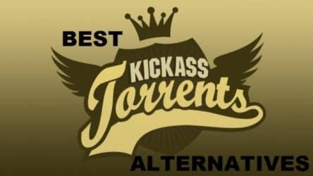 Kickass Torrents Alternatives   KickAss Torrents Proxy   Kickass Torrent Mirror