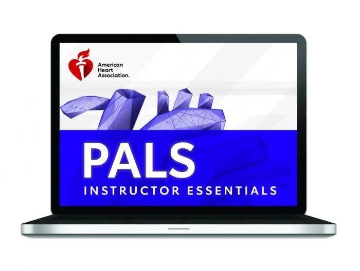 PALS Instructor Essentials