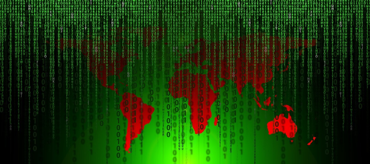 Top 5 Programs to Keep Your Computer Virus & Malware Free