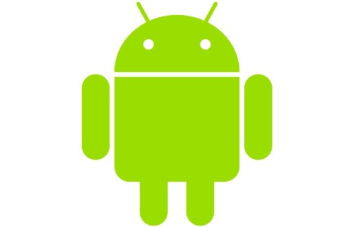 What is an android
