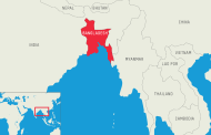 Travel Beautiful Bangladesh: School of Life