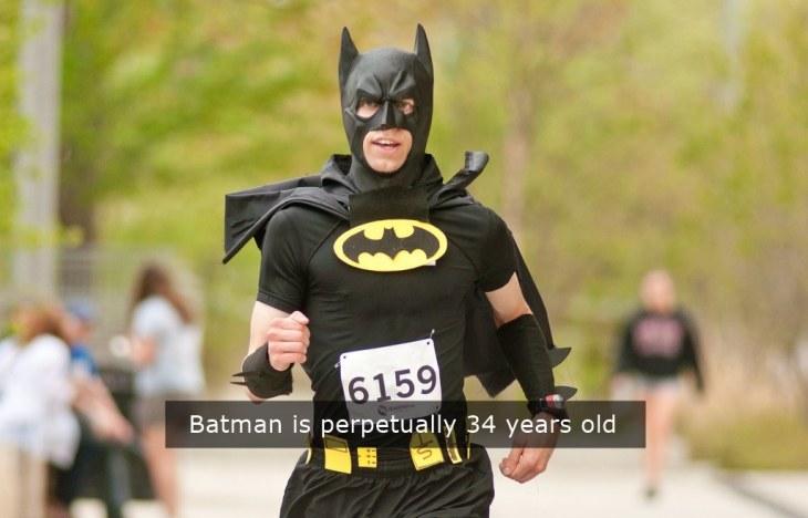 batman-facts-13