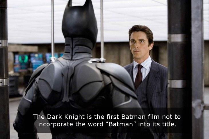 batman-facts-14