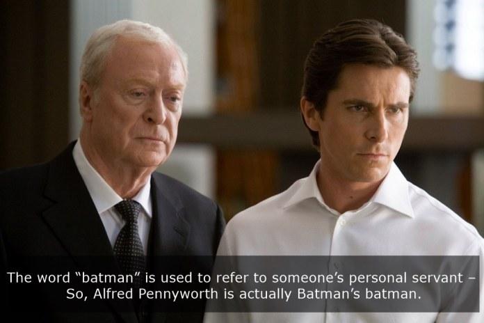 batman-facts-3