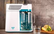 3 Best Water Filters for Your Kitchen