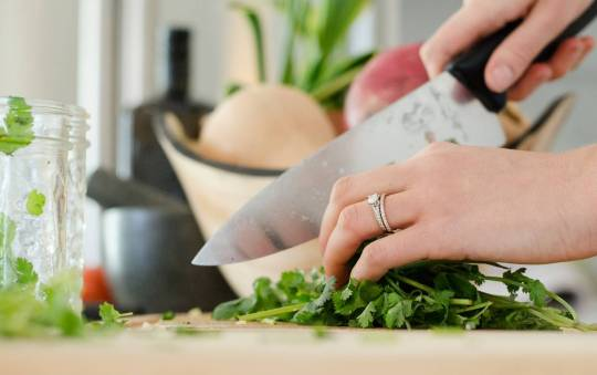 Best Kitchen Knives You Should Consider