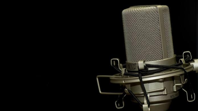 Best USB microphone