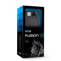 GoPro Camera Fusion