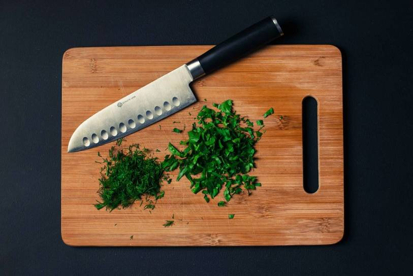 12 Essential Kitchen Tools You Must Have in Your Kitchen 2