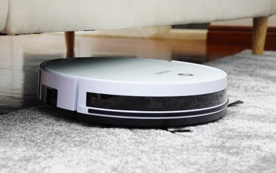 10 Best Vacuum Cleaner for Your Home