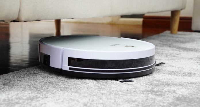 10 Best Vacuum Cleaner for Your Home 1