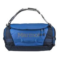 MARMOT Long Hauler Medium Travel Duffel Bag