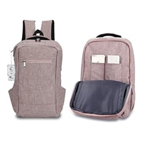 Winblo College Backpacks