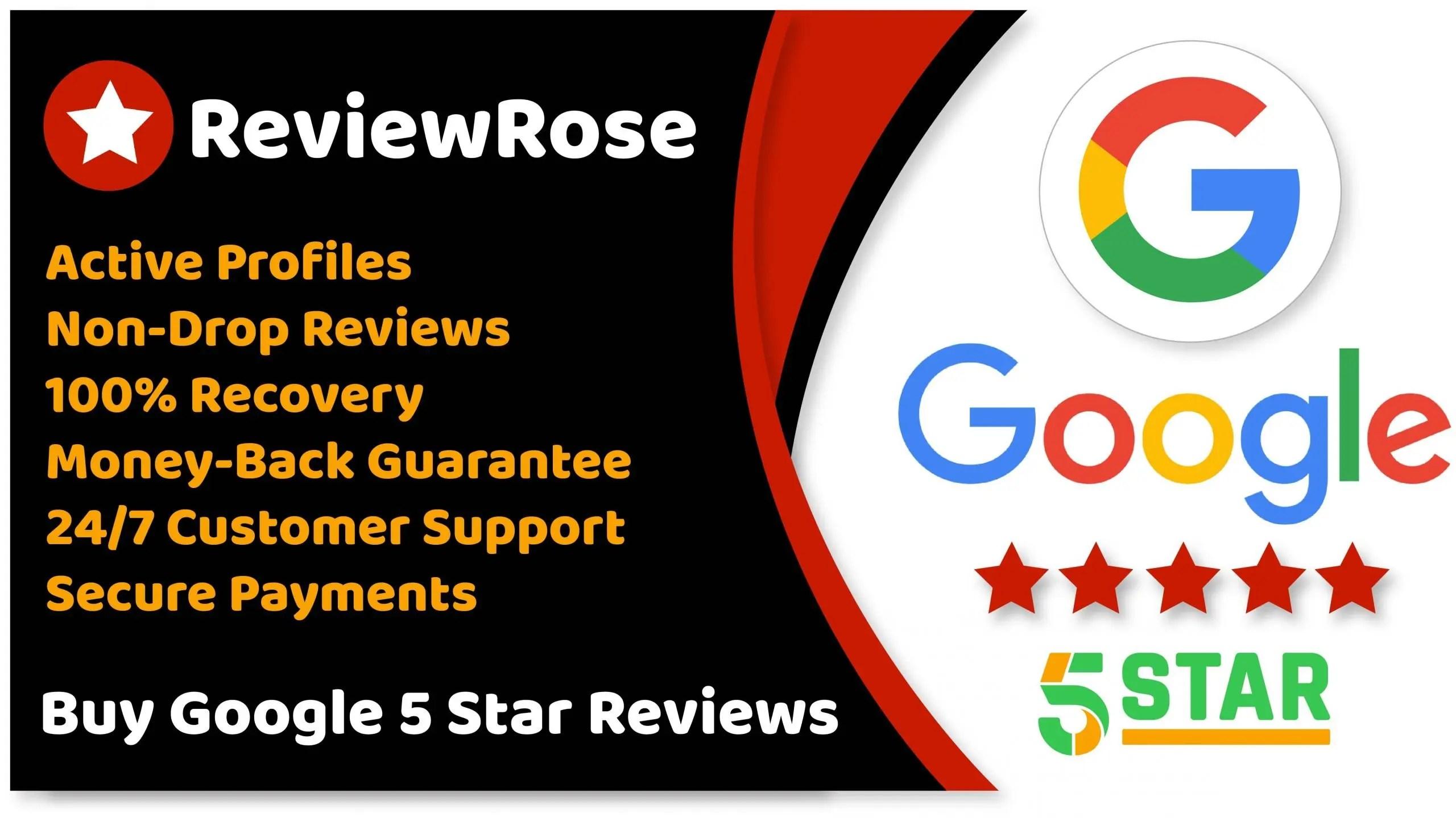 Buy Google 5 Star ReviewsBuy Google 5 Star Reviews