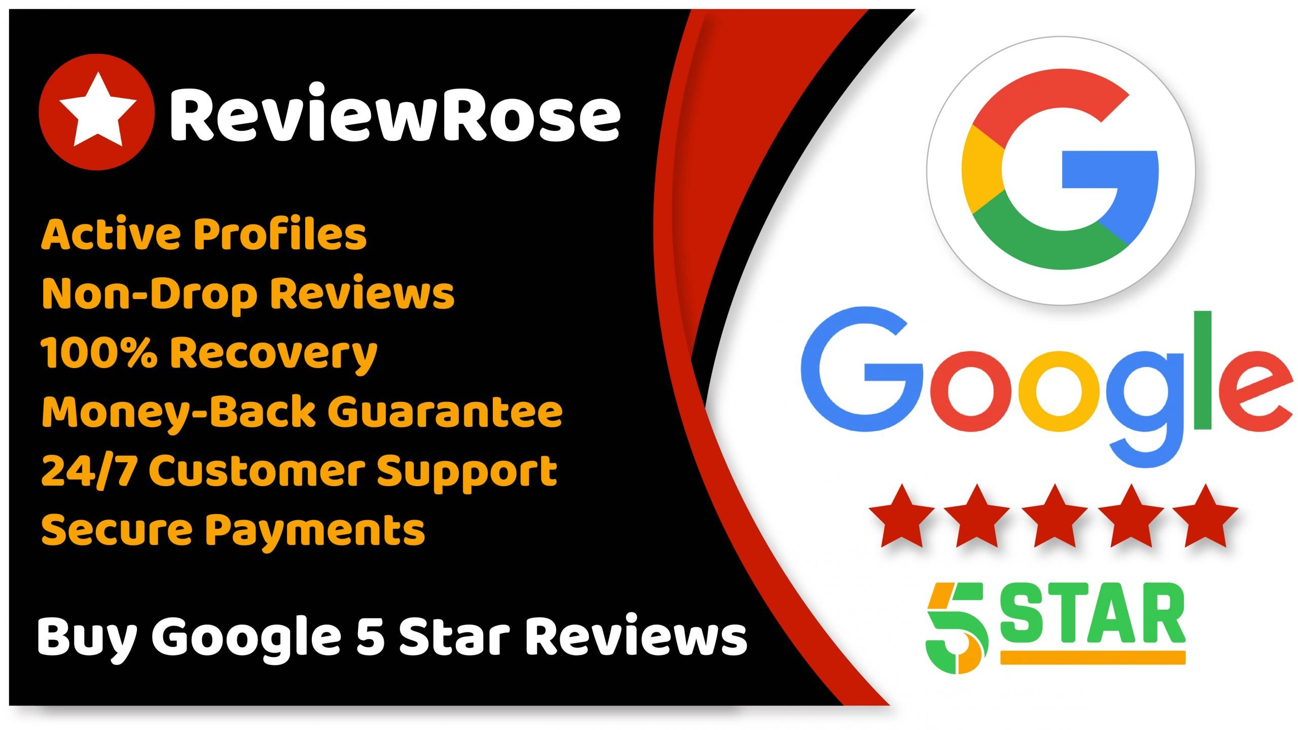 Buy Google 5 Star ReviewsBuy Google 5 Star Reviews