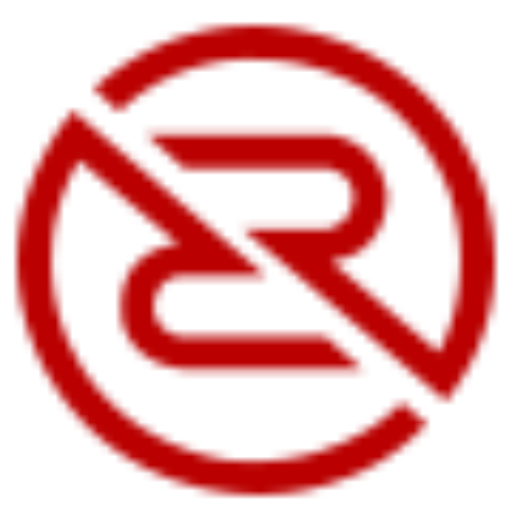 Review Round favicon