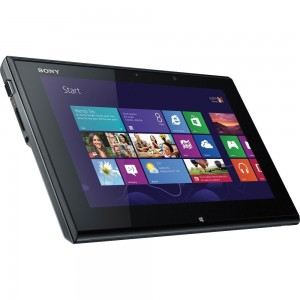 Sony Vaio Duo 11 Windows 8