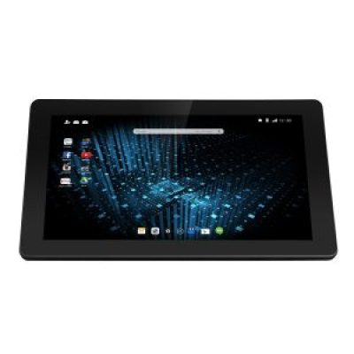 Dragon Touch X10 10 inch Octa Core Google Android Tablet PC, 1GB RAM 16GB Nand Flash, IPS Display 1366×768, 5MP Camera with AutoFocus, Bluetooth, Mini HDMI Output