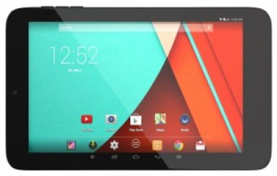 DeerBrook Quiver 8 inch Android Tablet Octa Core 16GB