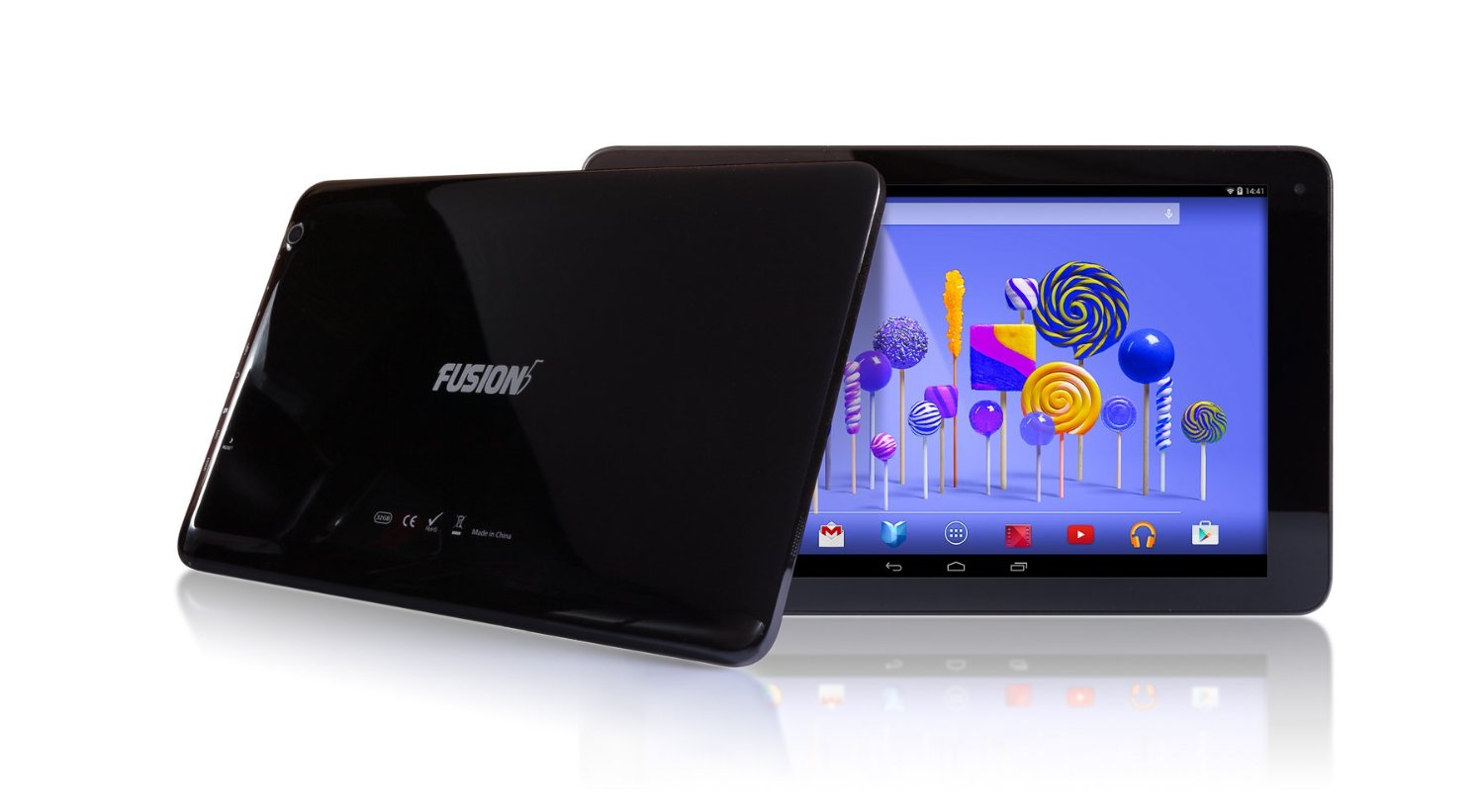 how to connect android tablet to pc