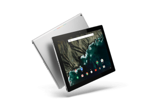 Flagship Google Pixel C 10.2 inch Android Tablet