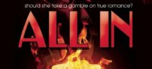 The Bookgeek Reviews All In by Nell Stark