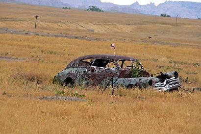 https://i2.wp.com/reviews.carreview.com/files/2009/05/abandoned-car.jpg