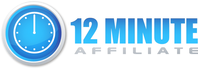 12 Minute Affiliate Review 8